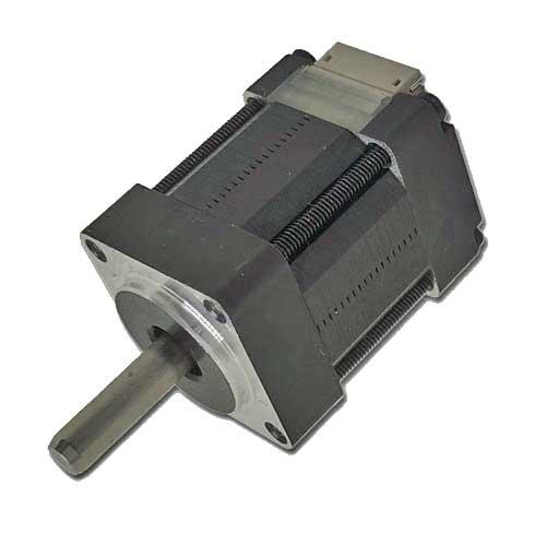 Noons Nema 8 20x20mm High Torque Schrittmotor