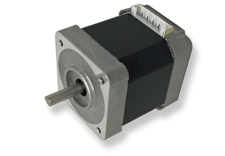 NIDEC Servo KH42KM2-800