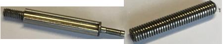 PM Linearaktuator 20mm