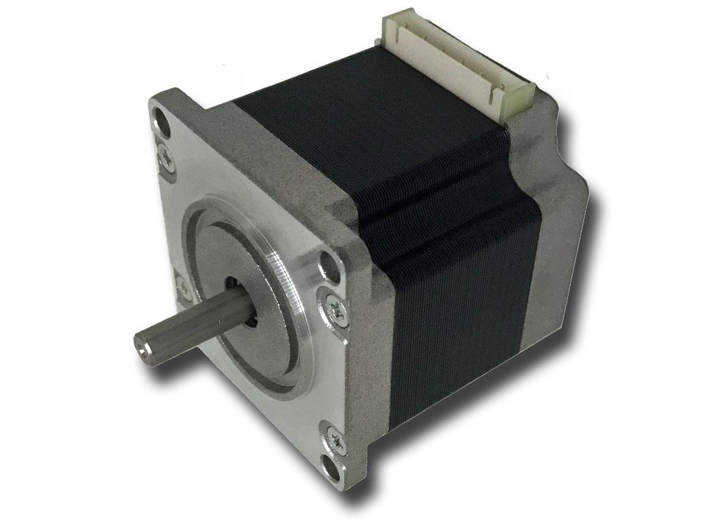 KH56KM2-851 NIDEC Servo Hybrid Schrittmotor