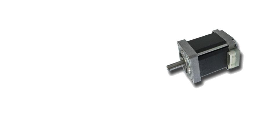 NEU High Torque KV28 – 28x28mm