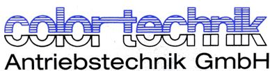 color-technik Antriebstechnik GmbH