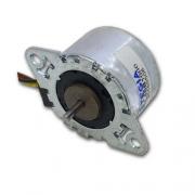 25L High Torque Stegia PM Schrittmotor