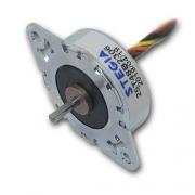 25T Super Falcher PM Schrittmotor
